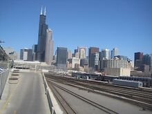 Chicago-has-moved-to-Phase-5