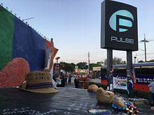 Congress-makes-Pulse-Nightclub-a-national-memorial