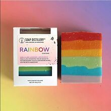 FIVE-WORTH-FINDING-Rainbow-Soap-Billy-Porter-Honey-West-and-more