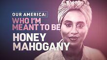 SHOWBIZ-Our-America-Randy-Rainbow-Melissa-Etheridge-Drag-Race-VINCINT