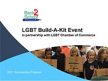 Back-2-School-Illinois-Build-A-Kit-event-Oct-22-2021-at-Center-on-Halsted