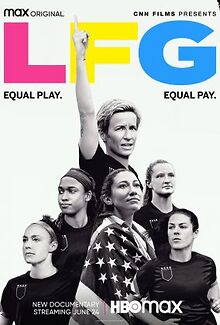 Womens-soccer-documentary-to-debut-June-24-on-HBO-Max