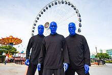 Blue-Man-Group-returning-Aug-18-