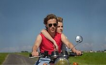 Music-Box-showing-LGBTQ-movie-Summer-of-85-on-June-25--