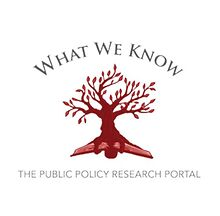 Research-documents-disproportionate-harms-of-discrimination-on-LGBTQ-People-of-Color-