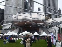 Chicago-Gourmet-returning-in-September--