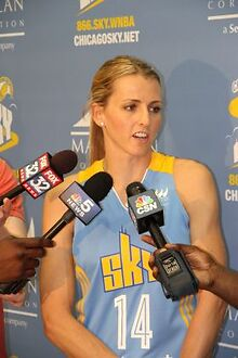 Chicago-Sky-win-fourth-consecutive-game-