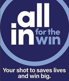 Pritzker-announces-10M-vaccination-lottery--