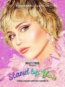 MUSIC-Miley-Cyrus-Presents-Stand-by-You-airing-June-25-