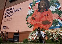 adidas-celebrates-Illinois-Olympic-icon-with-Honoring-Black-Excellence-Initiative-