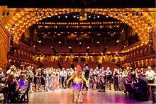 Auditorium-Theatres-Devils-Ball-on-Aug-27-