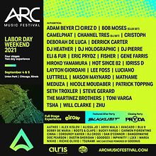 ARC-Music-Festival-to-take-place-Sept-4-5-in-Union-Park-