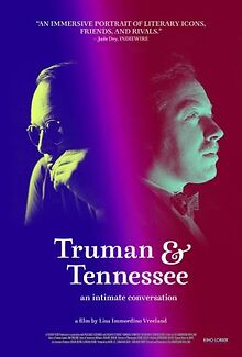 MOVIES-Truman-Tennessee-opening-July-2-at-Music-Box-