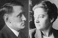 Holocaust-Memorial-Museum-presents-How-Lesbian-and-Gay-Resistance-Leaders-Defied-Nazi-Persecution