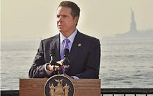 Cuomo-signs-Gender-Recognition-Act-