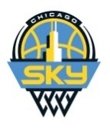 WNBA-Skys-win-streak-hits-all-time-high