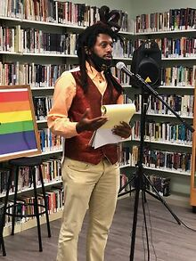 State-senator-hosts-Pride-Month-reflections-event