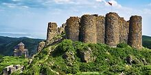 Ten-incredible-places-to-visit-in-Armenia