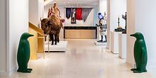 STAYCATION-21c-Museum-Hotels-Love-Is-Love-package