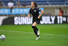 Womens-soccer-Chicago-Red-Stars-fall-to-Louisville-3-0