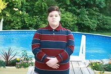 US-Supreme-Court-sides-with-trans-student-in-restroom-case