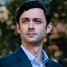 Ossoff-to-be-at-Aug-18-Illinois-political-brunch