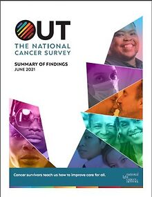 National-LGBT-Cancer-Network-releases-groundbreaking-survey