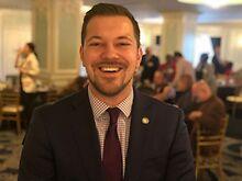 Cook-County-commissioner-discusses-transgender-affirming-ordinance