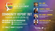 LGBTQ-South-Side-Needs-Assessment-Community-Report-Out-July-8