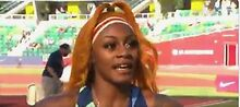 Out-sprinter-off-US-Olympic-team-after-testing-positive-for-THC-