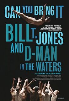 AIDS-ballet-movie-coming-to-Chicago-on-July-16-