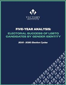 Report-Queer-cis-women-candidates-outperform-queer-cis-men