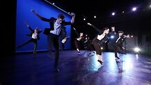 Dance-for-Life-to-present-10-companies-world-premiere-finale-