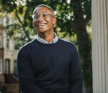 Six-LGBTQ-candidates-prevail-in-NYC-primaries-
