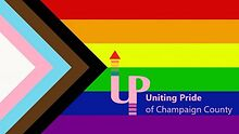 Uniting-Pride-of-Champaign-County-announces-dates-theme-of-Pride-events-