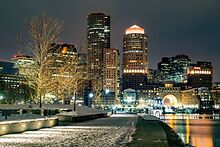 After-50-years-Boston-Pride-dissolves-