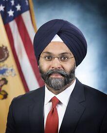 NATIONAL-Spa-incident-NJ-items-AIDS-gala-Tenn-lawsuits