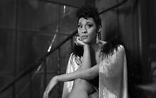 Pose-makes-history-with-Emmy-nominations-