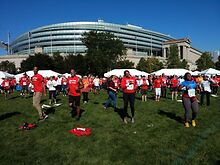 30th-Annual-2021-AIDS-Run-Walk-Chicago-to-benefit-25-groups-AIDS-Foundation-Chicago
