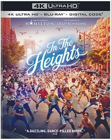 MOVIES-In-the-Heights-available-as-soon-as-July-30-
