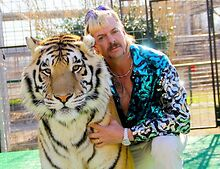 TELEVISION-Joe-Exotic-to-be-resentenced-
