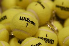 BUSINESS-Wilson-Sporting-Goods-opens-first-in-person-store-in-Chicago