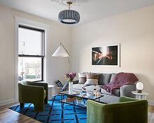 STAYCATION-A-cozy-un-hotel-hotel-is-in-Lincoln-Park
