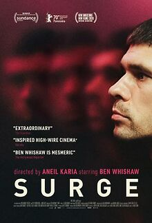 SHOWBIZ-Ben-Whishaw-non-binary-actor-Cardi-B-Obama-Grease-prequel
