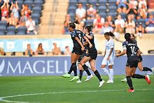 Chicago-Red-Stars-net-3-1-victory-over-OL-Reign