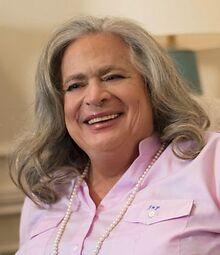 Col-Jennifer-Pritzker-donating-to-ACLU-to-help-fight-anti-trans-laws