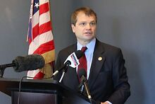 Quigley-secures-funding-for-Center-on-Halsted-program-and-other-projects