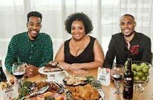 Black-Restaurant-Week-Midwest-in-Chicago-July-23-Aug-1