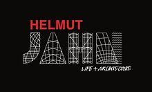 Helmut-Jahn-architecture-exhibit-has-opened-