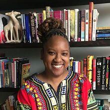 PASSAGES-Writer-attorney-activist-Takeia-R-Johnson